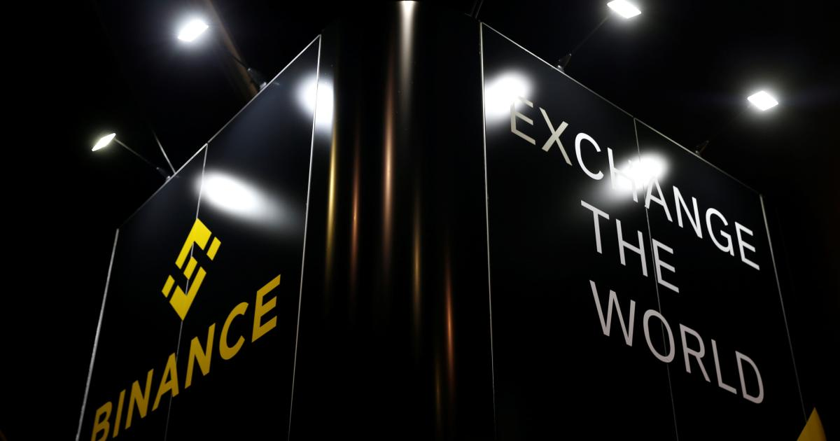 Binance and FTX reduced leverage to x20