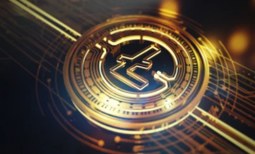 Prospects and Areas of Using Litecoin Today